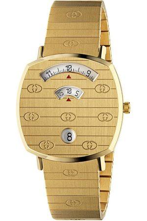 Gucci Reloj Grip de 35mm