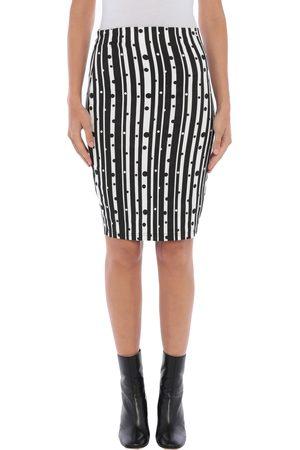 Mangano Mujer Minifaldas - Faldas cortas