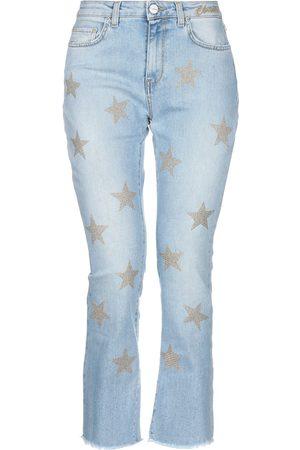 Pinko Pantalones vaqueros