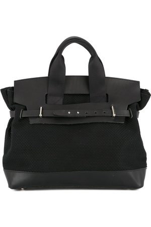 Cabas Bolso shopper 1day Tripper mini
