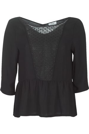 Betty London Blusa LADY para mujer