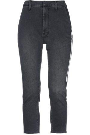 Mother Pantalones vaqueros