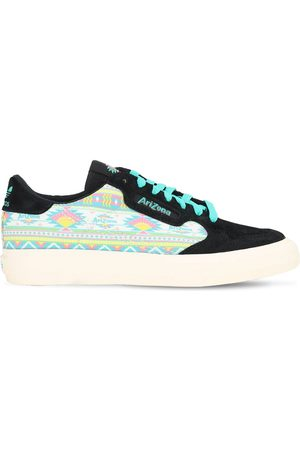 """adidas   Mujer Sneakers """"continental Vulc W"""" /black 3.5"""