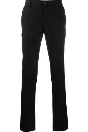 Burberry Pantalones chinos slim