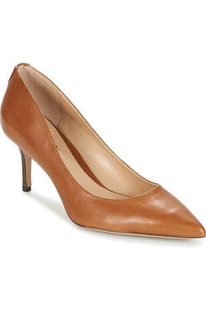 LAUREN RALPH LAUREN Zapatos de tacón LANETTE para mujer
