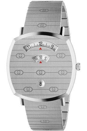 Gucci Relojes - Reloj Grip