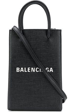 Balenciaga Bolso Shopping Phone