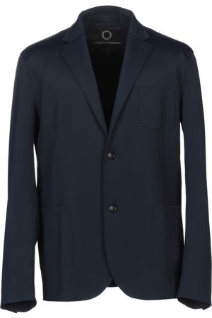 UP TO BE Hombre Blazers - Americanas