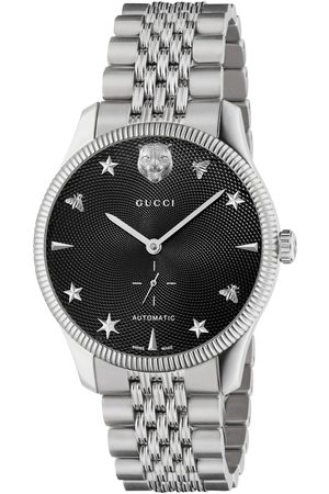 Gucci Hombre Relojes - Reloj G-Timeless, 40 mm