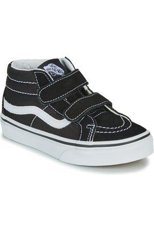 Vans Zapatillas altas UY SK8-MID REISSUE V para niño
