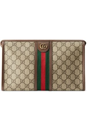 Gucci Neceser Ophidia