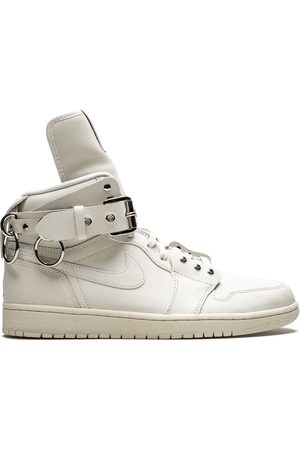 Jordan Zapatillas Air 1 High