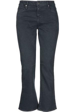 RTA Mujer Cintura alta - Pantalones vaqueros