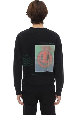 """Poliquant 