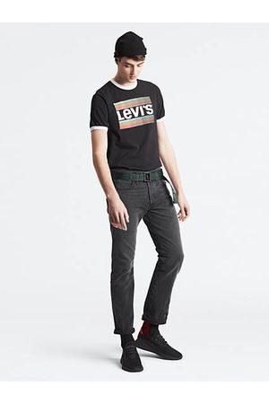 Levi's 501® Levi's® Original Fit Jeans / Solice