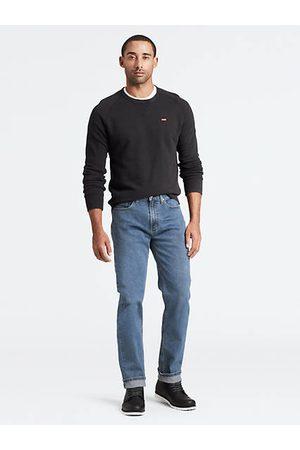 Levi's 514™ Straight Jeans Lavado medio / Stonewash Stretch