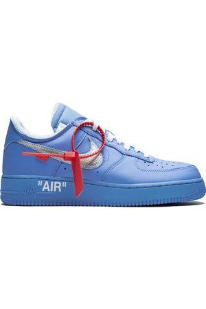 Nike Zapatillas Air Force 1 Low