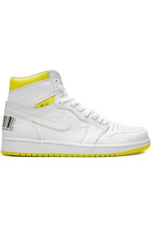 Jordan Zapatillas altas Air 1