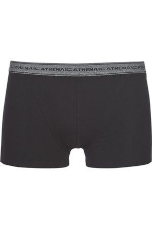 ATHENA Boxer BASIC COTON para hombre