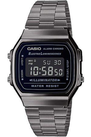 Casio A168WEGG-1BEF