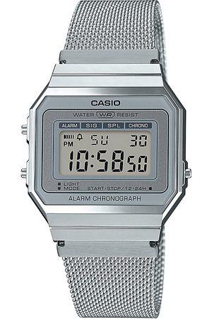Casio A700WEM-7AEF gris