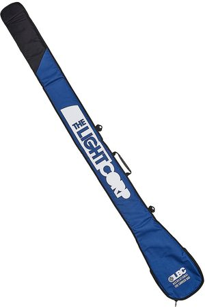 Light Paddle Bag 1 Pc 8mm Padded azul