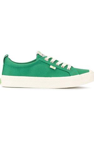 CARIUMA Mujer Zapatillas deportivas - OCA low-top sneakers