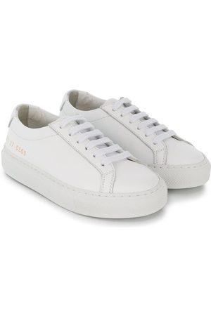 COMMON PROJECTS Zapatillas deportivas - Zapatillas con cordones