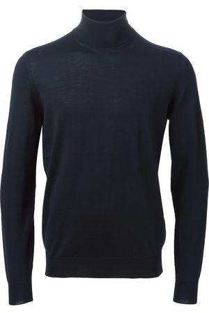 DRUMOHR Jersey con cuello alto