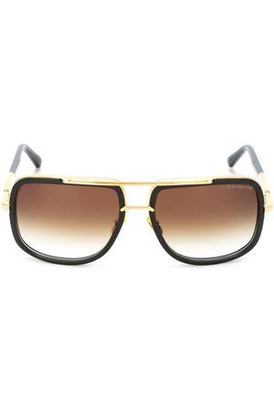 DITA EYEWEAR Mujer Gafas de sol - Gafas de sol con montura cuadrada