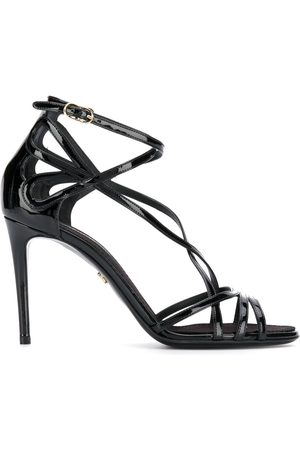 Dolce & Gabbana Sandalias Keira
