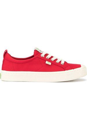 CARIUMA Chunky sole sneakers