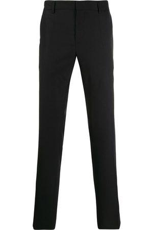 Filippa K Pantalones slim de vestir