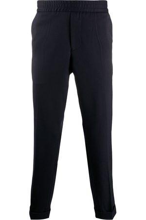 Filippa K Pantalones de chándal de vestir