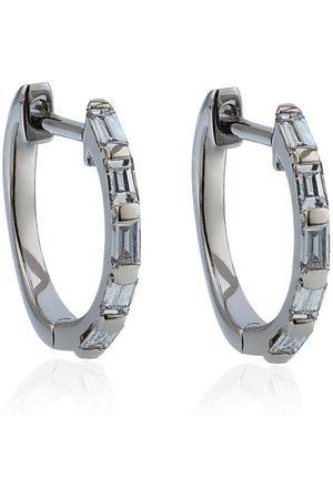 Shay Pendientes de diamantes