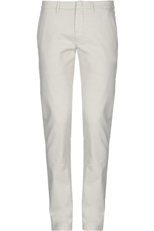 Siviglia Pantalones