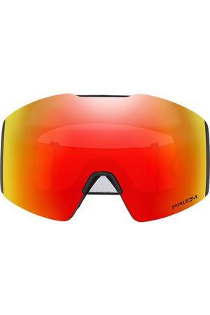 Oakley Gafas de sol Fall Line Xl