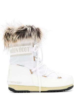 Moon Boot Botines de nieve