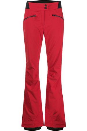 Rossignol Pantalones de esquí Classique
