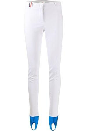 Rossignol Pantalones de esquí estilo fuseau