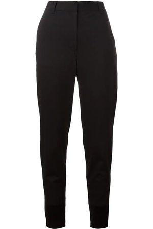 3.1 Phillip Lim Pantalones joggers de lana