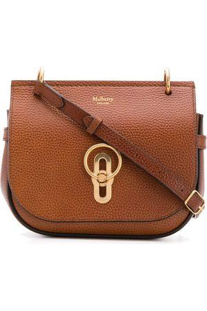 MULBERRY Mujer Bolsos de hombro - Bolso satchel Amberley pequeño