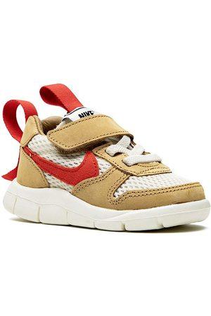 Nike Zapatillas Mars Yard 'Tom Sachs