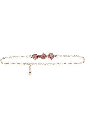 Dolce & Gabbana Niña Cinturones - Cinturones
