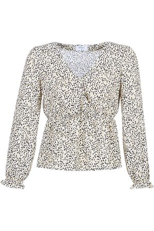 Betty London Blusa LOVA para mujer