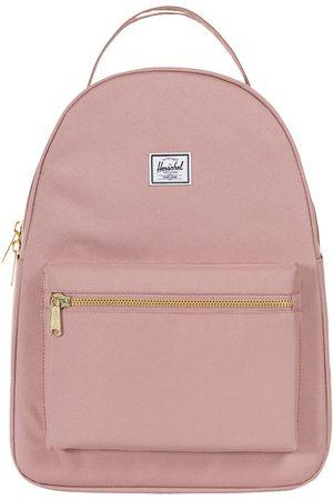 Herschel Nova Mid-Volume Backpack rosado