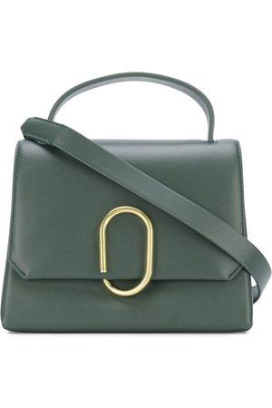 3.1 Phillip Lim Bolso satchel Alix mini con asa superior