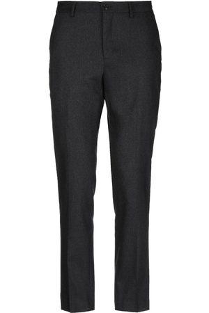 Michael Kors Pantalones