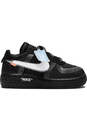 Nike Zapatillas bajas The 10: Nike Air Force 1
