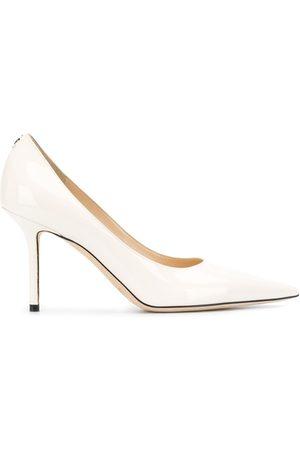 Jimmy Choo Zapatos de tacón Love 85mm